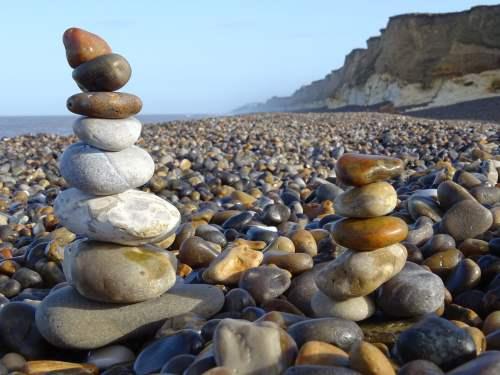 Mindfulness Norwich 1