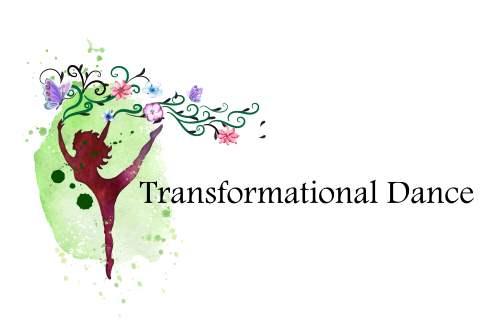 TRANSFORMATIONAL DANCE